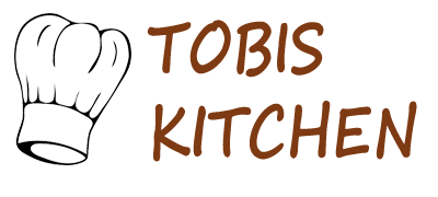 Tobis Kitchen